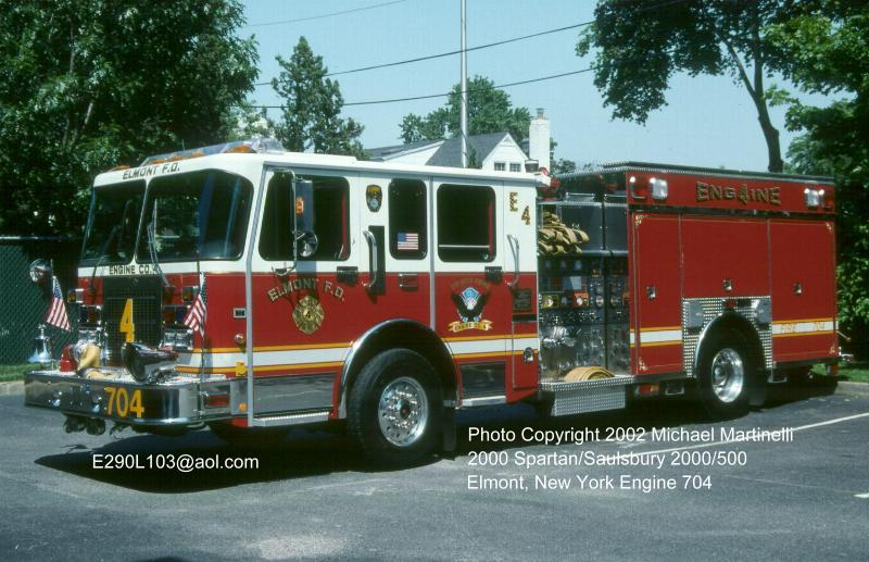 55209 furthermore 85357355409567079 in addition Watch additionally Pike Chapters Vintage Fire Truck Set Ablaze In Front Lawn together with Scaniav6. on vintage fire trucks