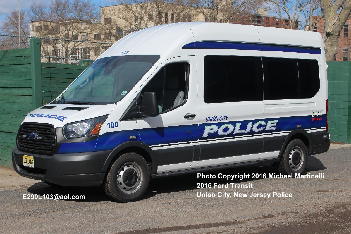 Staten Island Ny Police