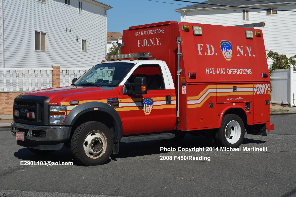 Fdnytrucks com engine company 165 ladder company 85